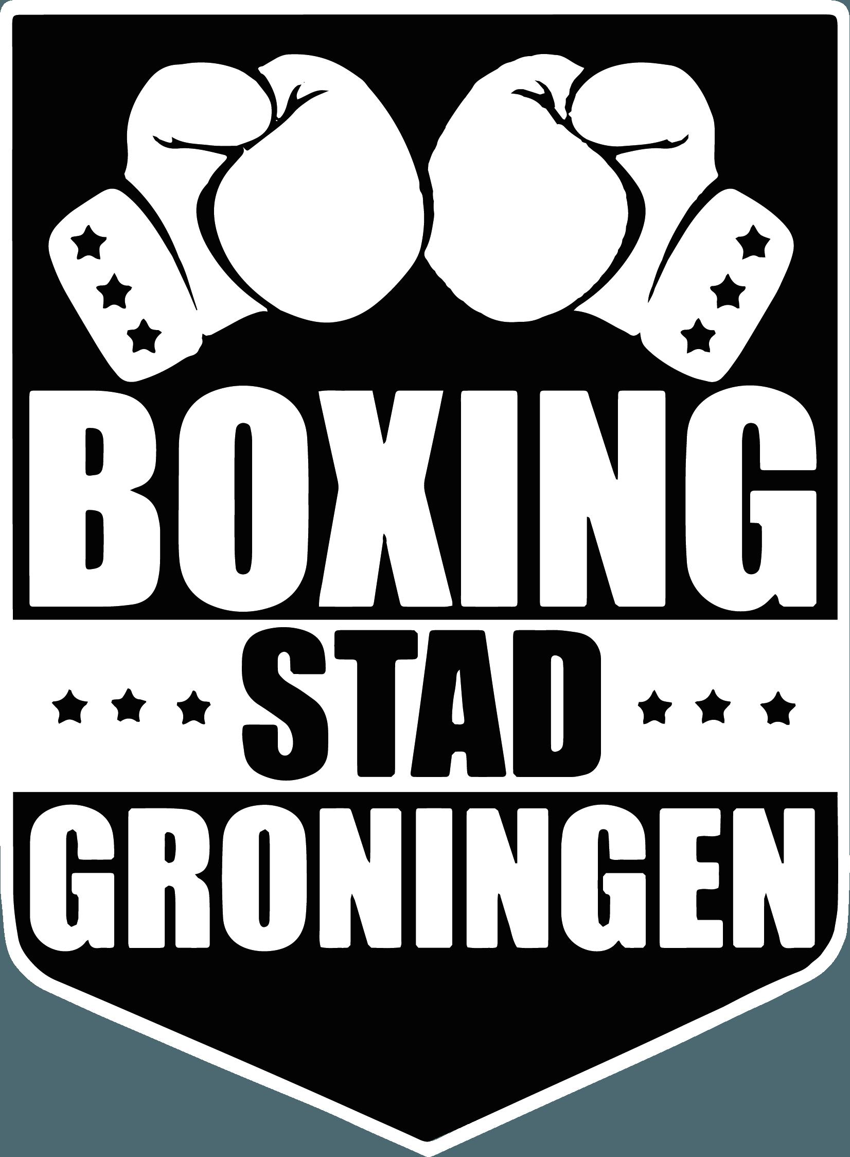 Boxing Stad Groningen